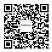 qrcode_for_gh_44a9c594ed47_430 (1)_副本.jpg